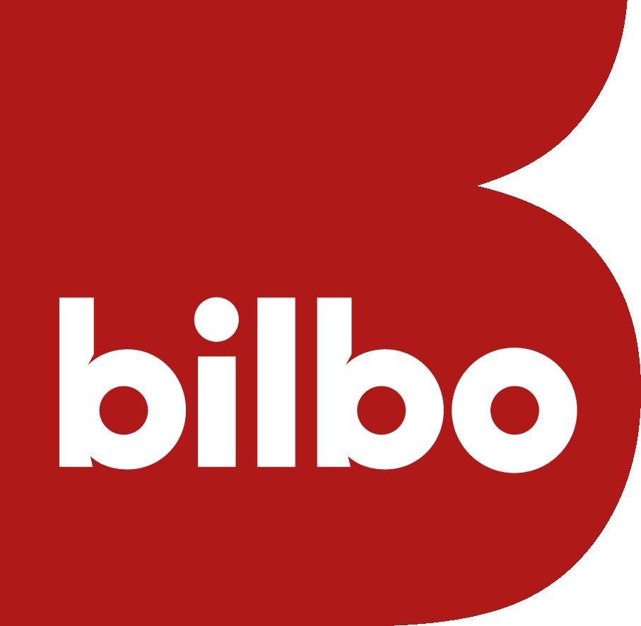 Bilbo reklambyrå – läkemedel och hälsa. Inget annat.